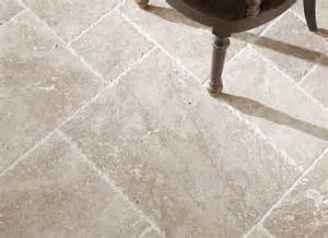 Tuscan Style Bathroom Ideas tile flooring first impressions start with the foyer