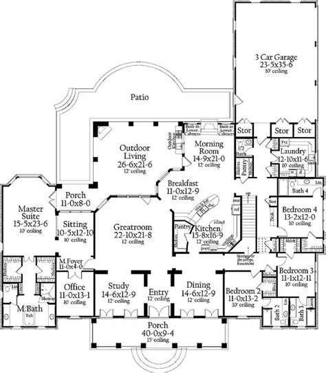 home still plans 92 best images about house plans on pinterest craftsman