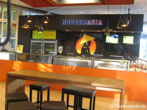 Schnellrestaurant Stuttgart by Modern Asia 183 Terminal 1 183 Ebene 2 Schnellrestaurant In