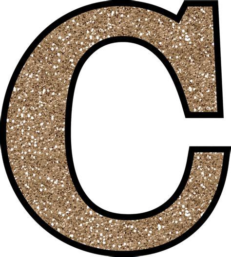 large letter c template c templates ideal vistalist co