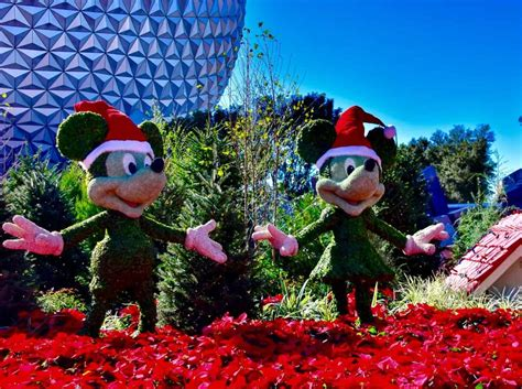 treasures at the walt disney world resort wdw news today