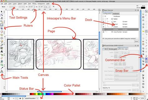 pattern drafting inkscape 248 best inkscape graphic program images on pinterest