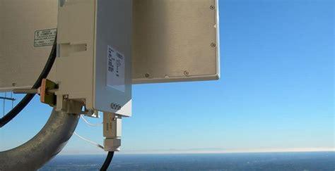test ngi adsl wireless broadband a 30 mbit con eolo plus dday it