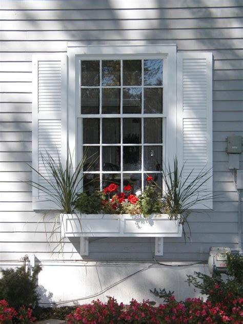 Exterior Shutter Doors Custom Sliding Pvc Window Shutters By Enduratech