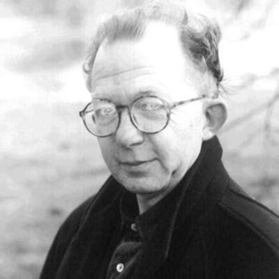 biography of jack mapanje authors bloodaxe books