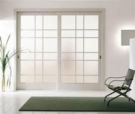 advantages and disadvantages of a glass panel interior beach house decor brazilian design beautiful interiors