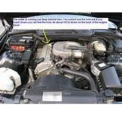 Cars Bmw 740il Engine  MG
