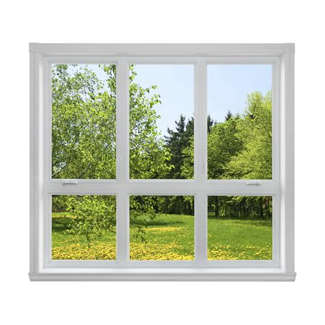 houses windows pictures 6 benefits of energy efficient windows moonworks