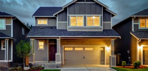 Lennar Homes San Jose by 10 Places With A High Percentage Of Commuters Who Bike To