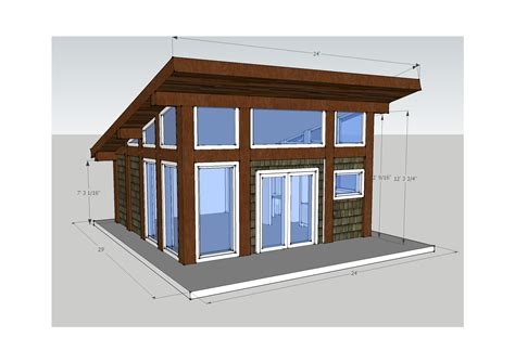 cabin plans modern small spaces timber home modern new style cabins utahs premier log and timber company glass