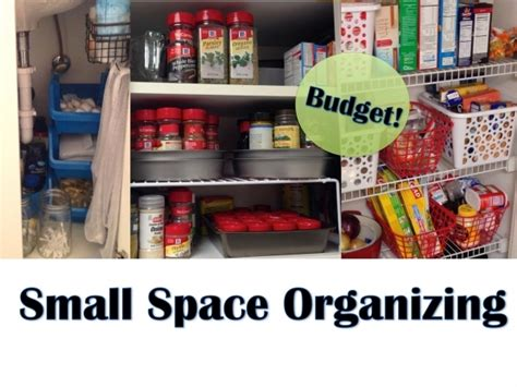 youtube organizing picture of apartment organization small space organizing