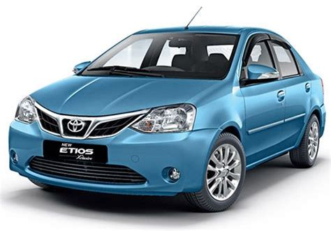 Price Of Toyota Etios Gd Toyota Etios 2014 2016 Gd Price Review Cardekho
