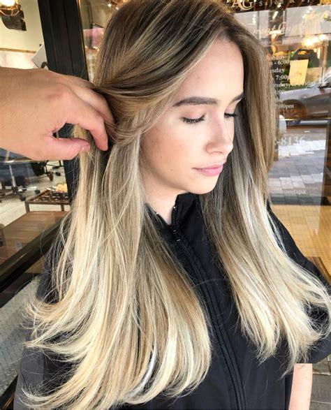 hair color style jota avant garde hair stylist and hair color expert
