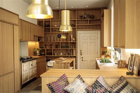 kitchen modern kitchen ideas and kitchen design tips