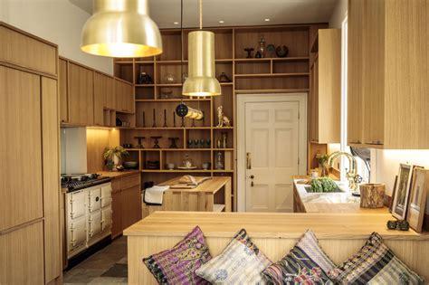 interior design kitchen room 2018 kitchen modern kitchen ideas and kitchen design tips
