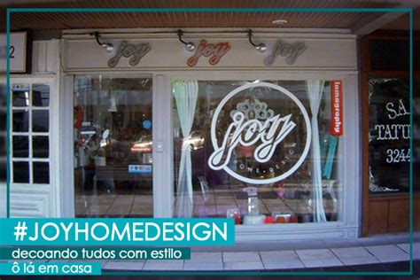 joy home design loja virtual joy modo meu