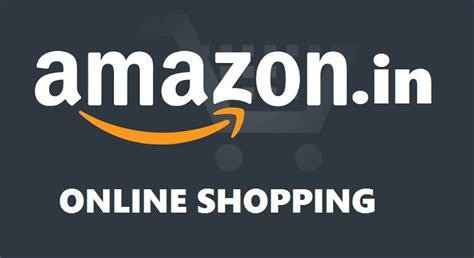 amazon indo amazon shopping related keywords suggestions amazon