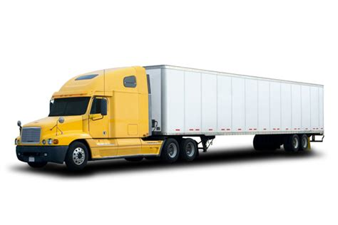 volvo 18 wheeler commercial what are the most common commercial vehicles in your area