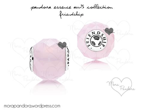 preview pandora essence autumn winter 2015 collection