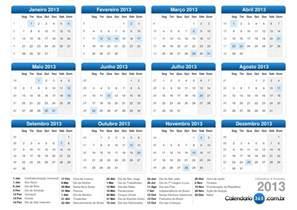 Calendario De 2018 Todos Os Feriados Calend 225 2018 Fases Da Lua 2018