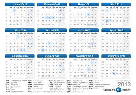 Fases Da Lua 2018 Calend 225 2018 Fases Da Lua 2018