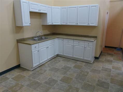 break room kitchen 187 dream home enterprises llc