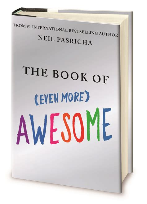 Even More Lookalike Book Cover book 2 1000 awesome things