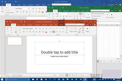 Full Version Software Blogspot | microsoft office 2016 pro plus aio full version free