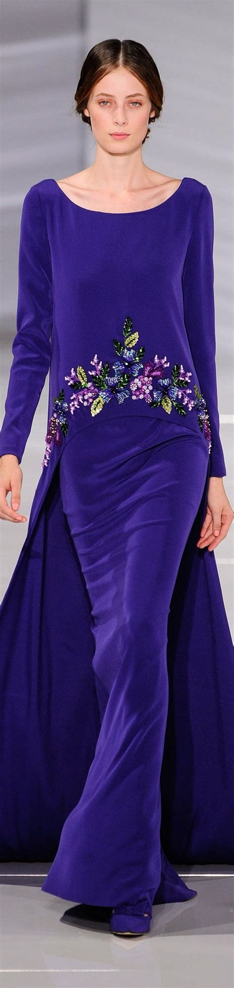 Velvet Baju Kurung 38 best images about baju kurung design on fashion modern abaya and gowns