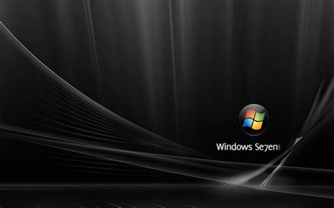 wallpapers for windows 7 ultimate 64 bit hd wallpapers for windows 7 64 bit