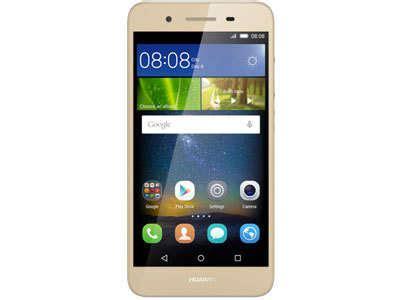 Hp Huawei Paling Murah harga huawei gr3 murah terbaru dan spesifikasi priceprice indonesia