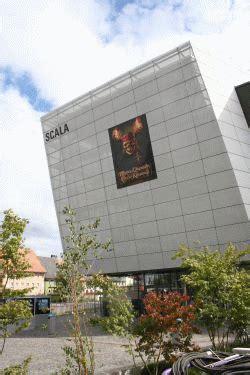 Scala Kino Tuttlingen by W 246 Hrden Einweihungsfeier F 252 R Ein Neues Stadtviertel Am