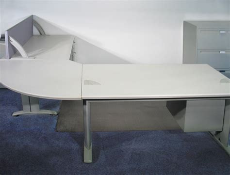 Steelcase Office Desk Steelcase Office Desks