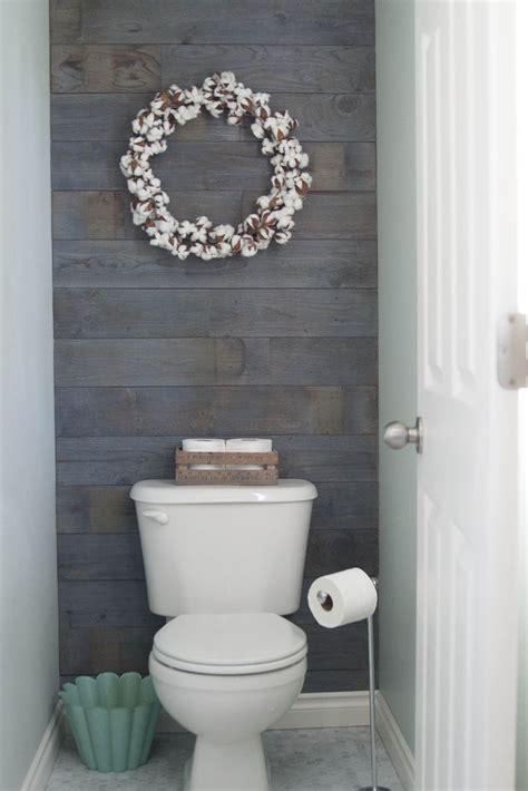 outhouse bathroom set 25 best ideas about toilet room decor on pinterest half