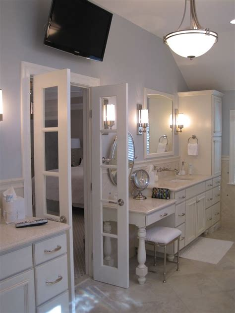 adding an ensuite bathroom to bedroom 25 best ideas about master bedroom addition on pinterest