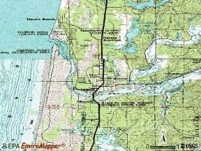 map florence oregon florence oregon or 97439 profile population maps