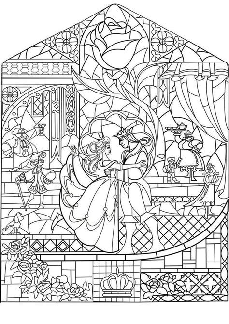printable pictures beautiful princess coloring pages 59 on best 25 adult coloring pages ideas on pinterest free