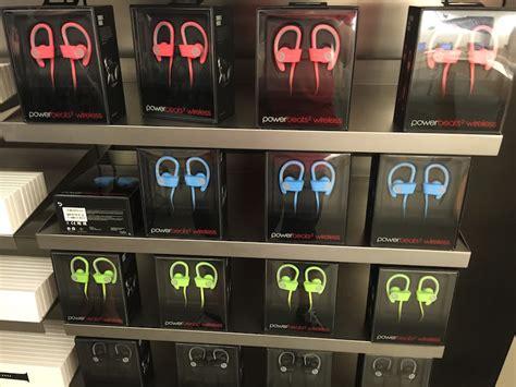 earpods best buy 10 best wireless stereo bluetooth earbuds in ear