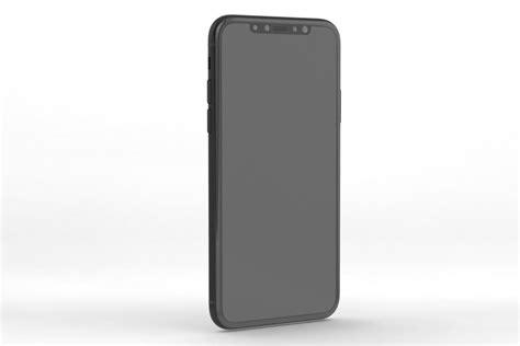 Iphone 7plus Gester 1 apple iphone 8 touch id auf der seite und weitere