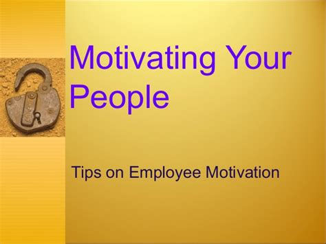 Who Motivate You In Your Search And Provide Moral Support Are Members Of Your Motivating Your