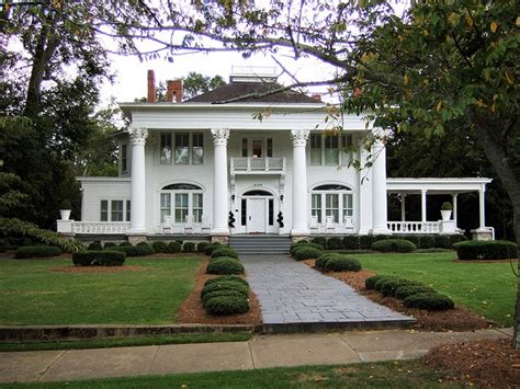 right at home covington ga porter mansion covington ga southern charm