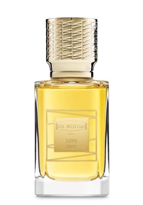 Parfum Ex Nihilo Tender eau de parfum by ex nihilo luckyscent