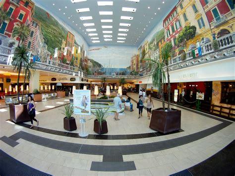 centro commerciale le terrazze negozi chi siamo le terrazze