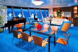 norwegian dawn 3 bedroom garden villa 3 bedroom garden villa norwegian dawn digitalstudiosweb com