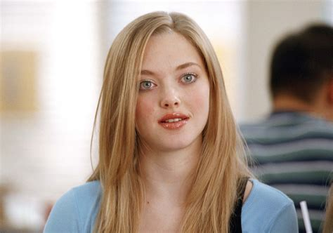 amanda seyfried in movies amanda seyfried roles in movies to 2004 around movies