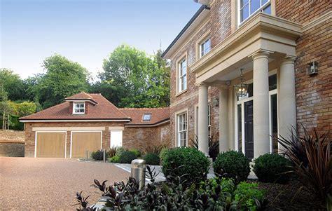 hawthorn house hawthorne house reigate