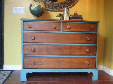 Retro Dressers For Sale by Dressers 10 Awesome Vintage Design Wood Dressers For Sale