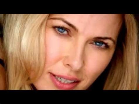 carbonite commercial actress blonde actress in new viagra commercial 2014 search results