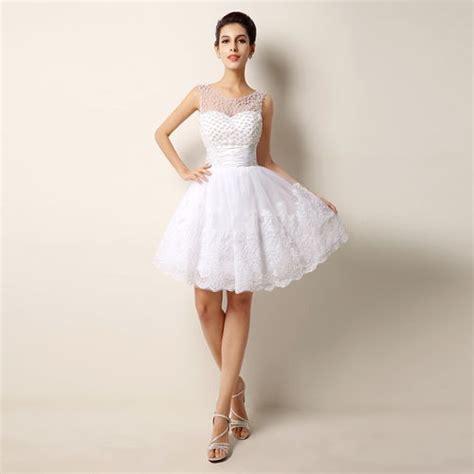 fotos de vestidos de novia sexis vestidos de novia cortos y sexis