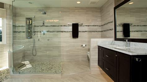 Mba Shower by 2015 Merit Award Winner Residential Bath 25 000 To 50 000